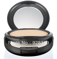 1 pcs/lot New studio fix powder plus foundation,15g,face Powder NW!! Free shipping