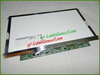 oiginal  B133XW01 V3 LCD display screen panel  free shipping