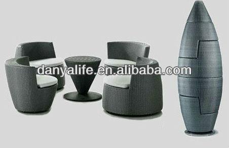 온라인 구매 도매 rattan cane chair 중국에서 rattan cane chair 도매상 ...