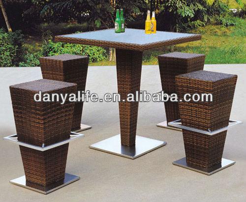 outdoor patio bar furniture reviews 1