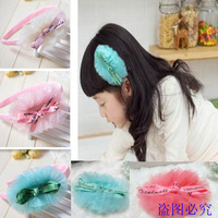 New 2013  arrival children hair accessories newborn headband child accessories baby accessories girls woman princess hair bands