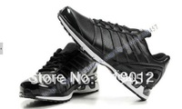 Wholesale new arrival 813 men and women running shoes breathable pad new trend of casual shoes of England