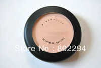 1pcs/lot New Arrival MINERALIZE  POWDER 15G! 10 COLORS