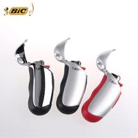 Bic bic lighter O. P. three-color c2 series metal machine set single 13