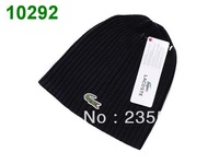 Free Shipping 2013 new retail Pumpkin Hat Cable Knit free shipping Knitting Wool Hat Women Caps Lady Beanie Knitted Hats Caps