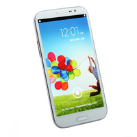 P1015B32 Haipai H868+ MTK6589T Quad Core Android 4.2 1.5GHz CPU 6.0 inch Touch Screen 2GB RAM +32GB ROM Smartphone White