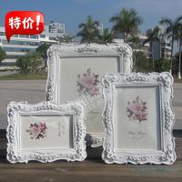 6 7 10 diamond combination photo frame home decoration fashion photo frame photo frame picture frame rack