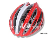 TOP Quality Outdoor Sports Bicycle Accessories Bicycle Helmet-V300 Mountain Bike Cycling, Free Shipping