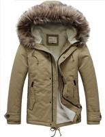 Free shipping winter jacket men, fashion mens jackets and coats,winter jacket men. cotton jacket men. free shipping 335