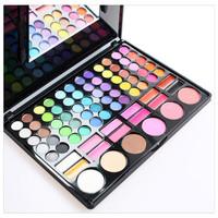 Hot !78colors cosmetic eyeshaosdow palette
