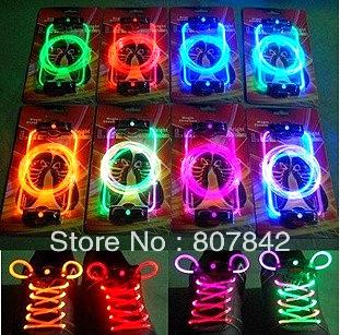 Super deal 3 M flexível luz Neon brilho EL fio de luz para carro Dancer árvore de natal do feriado Blacklight(China (Mainland))