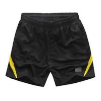 Free shipping New badminton clothing shorts shorts shorts pants elastic quick-drying shorts male