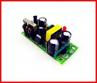 10pcs/lot, 12V 500mA 6W Switching led Power Supply,85~265V AC input 12V DC output module