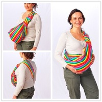 PAPA 2013 new summer baby slings,elastic buckle baby sling,multifunction baby sling baby suspender parenting towel