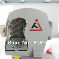 new Quality 2800RPM 550W Dental plaster model trimmer dental equipment gypsum free shipping