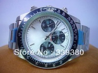 Fashion man Luxury watch ladies Automatic watches Stainless steel Mechanical movement wristwatch   ..R27