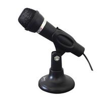 Tsinghua tongfang capacitor computer yy microphone recording  microphones dynamic beta