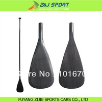 2013 High Performance Carbon Fiber SUP Board Paddle