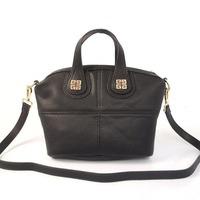 2013 New women brand handbag fashion desginer Ladies Messenger bags women's totes bags shoulder bags PU Free Shipping