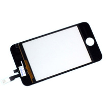 replacement parts for iphone 3g price