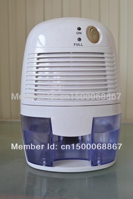 Special Vader ETD250 dehumidifier dehumidifier home Mute Wardrobe / room basement dehumidifiers(China (Mainland))