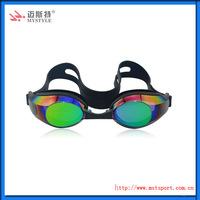 Cheap designer speedo swimming goggles