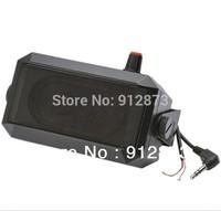 Fashionable CB Speaker for Motorola, Icon , Kenwood, HYT and Uniden , Galaxy , Cobra, Intek Walkie Talkie ect