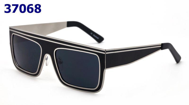2014 Best-Selling Sunglasses for Men