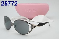 Freeshipping 2013 Hot !!! Name Brand Reflective Sunglasses Unisex Retro for Women Gold metal Rim Glasses Sports for Men