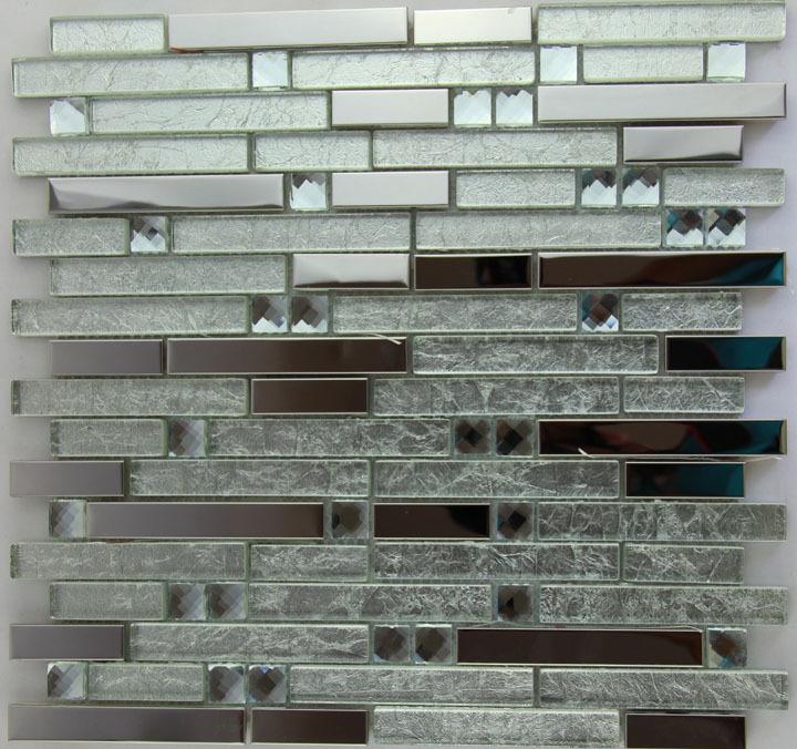 Mosaics Tile Lowes Mosaics Tiles Parquet Free