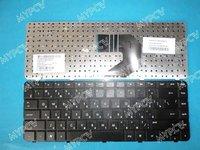 Russian Keyboard for HP R15 G4 G43 G4-1000 G6 G6S G6T G6X G6-1000 Q43 CQ43 CQ43-100 CQ57 633183-251 643263-251 AER15700010 FREE
