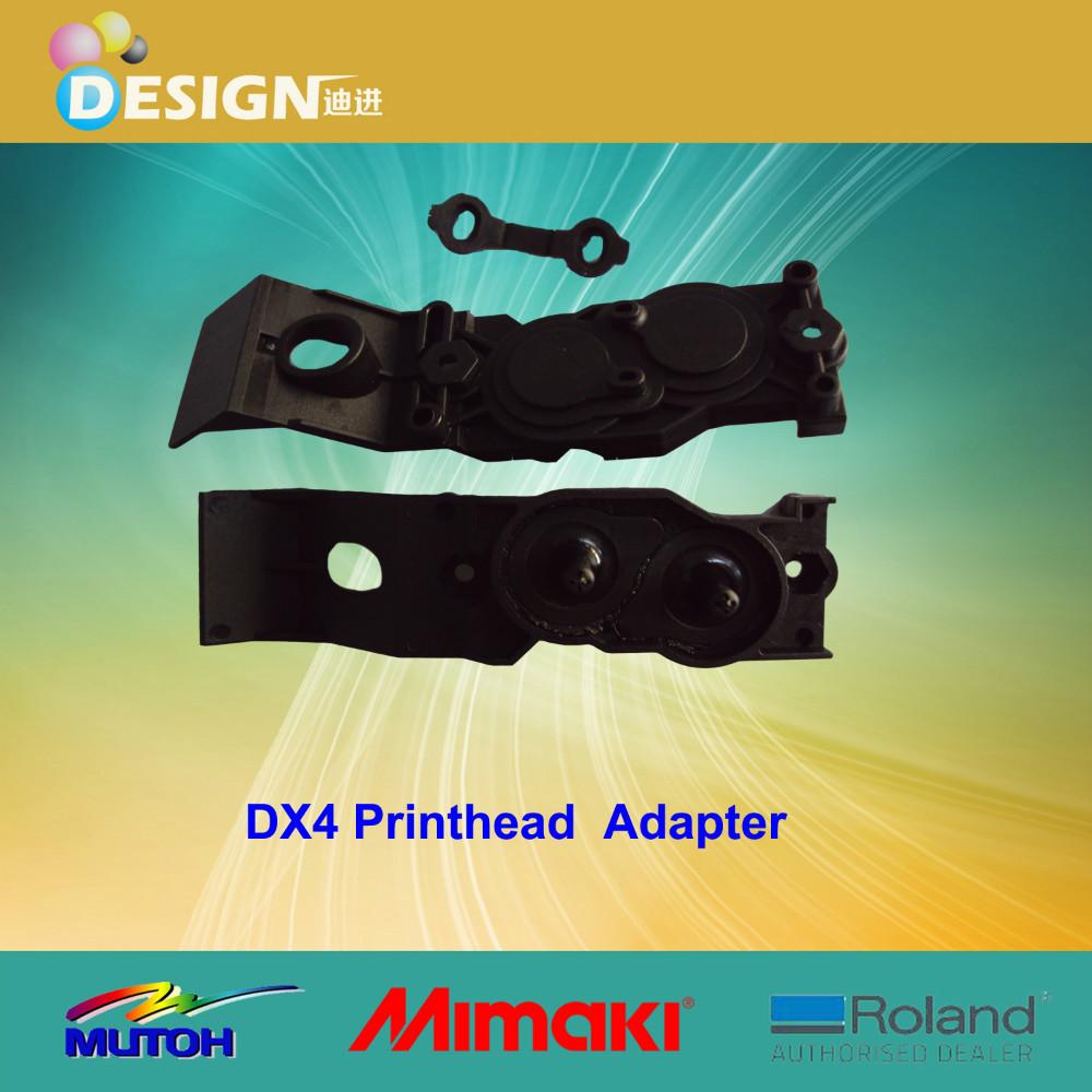 For printer roland VP/SP roland head manifold(China (Mainland))