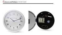 Настенные часы E-chain ,  Bird