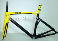 Lamborghini edition!! BMC carbon road bicycle frame  in RED,,BMC/CERVEXXX S5/PINARELLO/TIME/CUBE/COLNAGO, FREE SHIPPING....