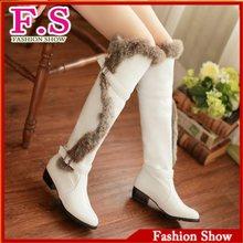 wholesale snow shoes women