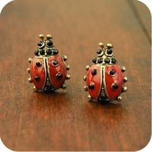 ladybug material promotion