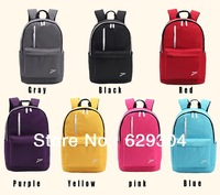 Backpack to buy 2013 new college students wind han edition leisure lovers package bag free shopping