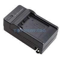 T2N2 Battery Charger for Nikon EN-EL10 CoolPix S4000 S3000 S600 S230 S220 S60