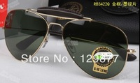 free shipping brand Sunglasses general sunglasses 3422q