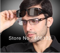 Fashion Sunglasses For myopic eye People, Myopic People's Sunglasses, Polarized Sunglasses For Myopic