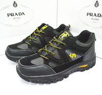 Free shipping Hot-selling ! men's casual  sport  outdoor  hiking  hiking  network breathable sports  male  shoes