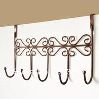 Door back hooks,hangers, door hook
