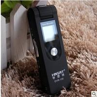 156 mini voice recorder hd xiangzao professional voice recorder mini dv