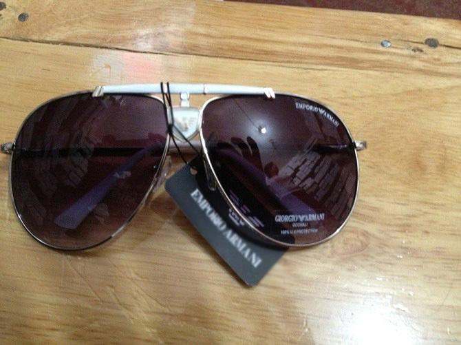 free shipping 2013 fashion Hot sales Designer Sports Sunglass fashion