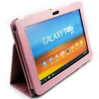 For samsung   8.9 tablet p739 p7310 p7300 7300 holsteins protective case protective case