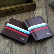 wholesale design for sale