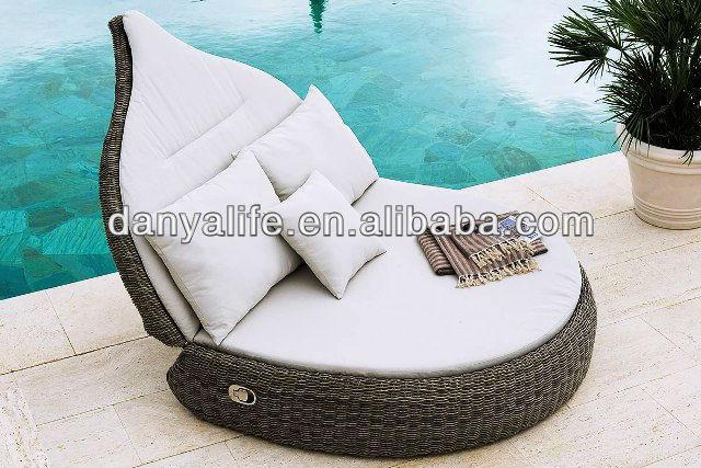 Rattan Furniture Hire Rental Garden Outdoor Furniture Hire