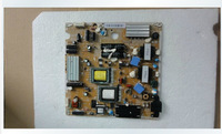 Brand new  BN44-00349 PSALF900B01A  LED LCD TV power board Spot sales  Quality ok