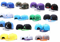 hat hip hop boy hat DOPE cap only caps men 2013 free shipping