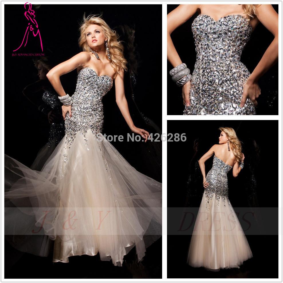 Size 0 bridesmaid dresses 28 images blush yoo annabelle dress size 0 bridesmaid dresses size 0 bridesmaid dresses style of bridesmaid dresses ombrellifo Choice Image